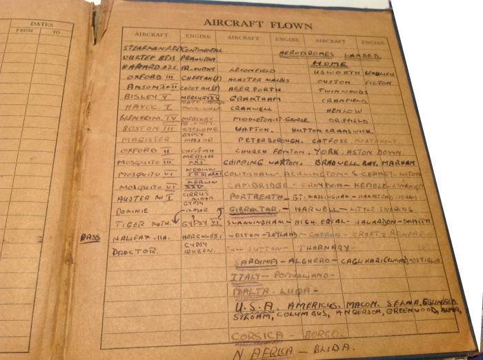 logbook2